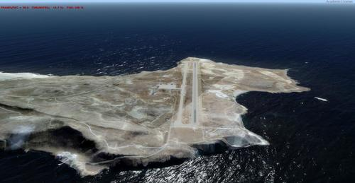 channel_islands_national_park_fsx_p3d_44