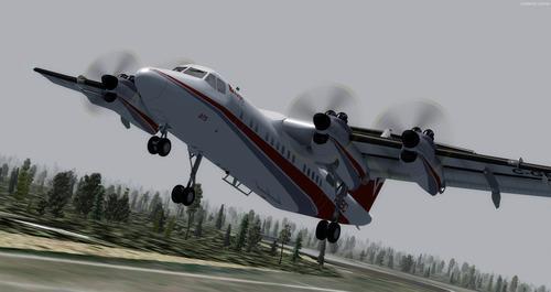 de_Havilland_Canada_DHC-7-10_Package_FSX_P3D_1