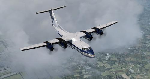 de_Havilland_Canada_DHC-7-12_Package_FSX_P3D_1