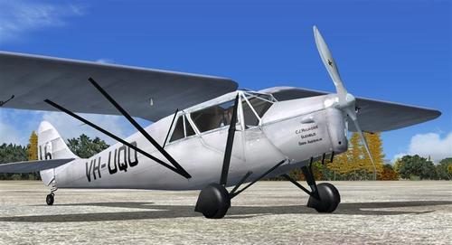 de_Havilland_dh-80A_Puss_Moth_22