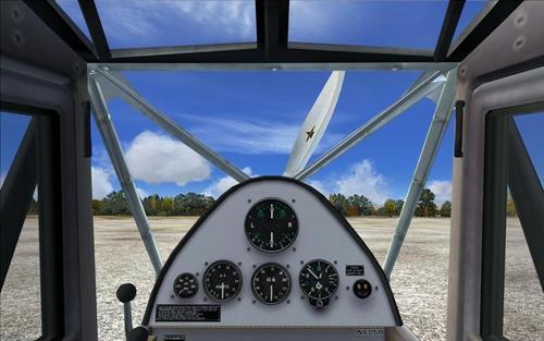 de_Havilland_dh-80A_Puss_Moth_44
