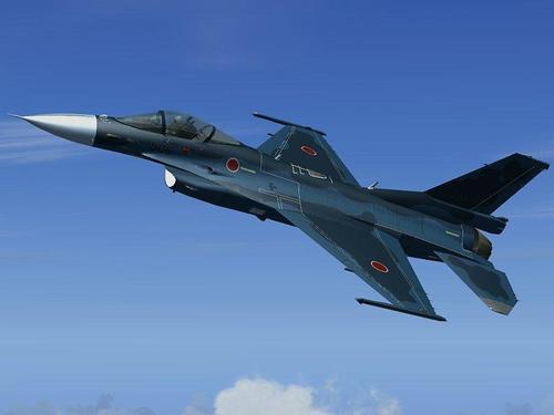 f-2a_dko-22