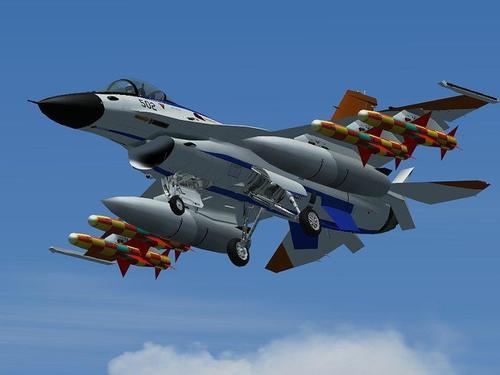 f-2a_dko-33