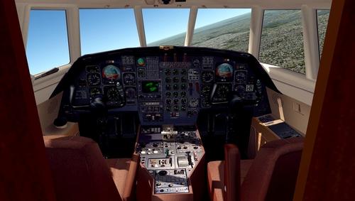 falcon5024