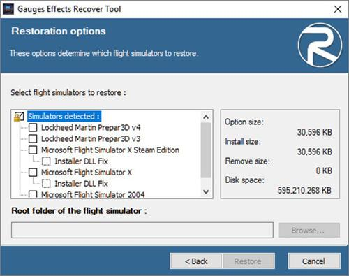 gauges_effects_recover_tool_22
