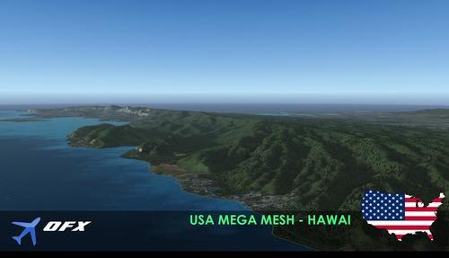 hawai_24