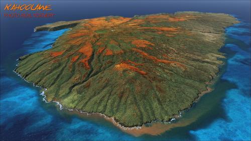 hawaii_photoreal_vol._1_fsx_p3d_32