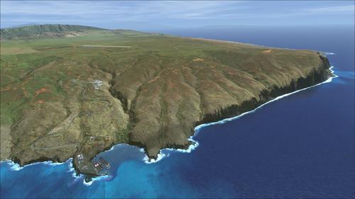 hawaii_photoreal_vol._1_fsx_p3d_43
