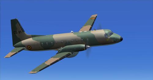 hawker-siddeley_hs_748_belgium_air_force_fsx_p3d_22