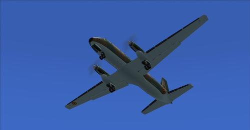 hawker-siddeley_hs_748_belgium_air_force_fsx_p3d_33