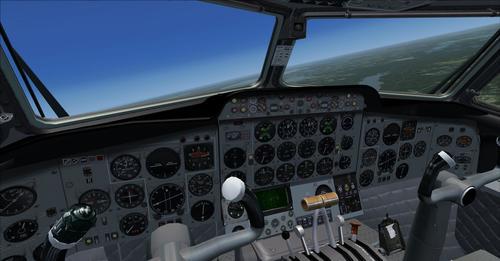 hawker-siddeley_hs_748_belgium_air_force_fsx_p3d_44