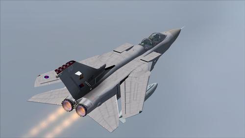 iris_tornado_f-3_fsx_p3d_22