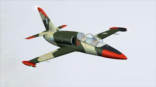 l-39_albatros_military_trainer_package_fsx_p3d_22