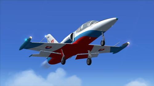l-39_albatros_military_trainer_package_fsx_p3d_33