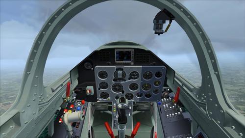 l-39_albatros_military_trainer_package_fsx_p3d_44