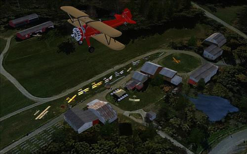 old_rhinebeck_aerodrome_fsx_p3d_33