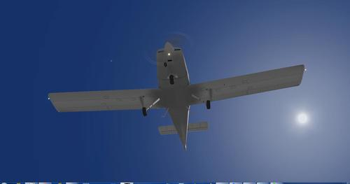 piper_pa-38_tomahawk_v1.0_x-plane_22