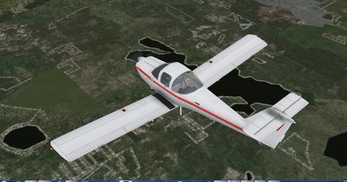 piper_pa-38_tomahawk_v1.0_x-plane_33