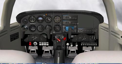 piper_pa-38_tomahawk_v1.0_x-plane_44