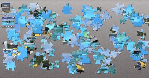 puzzle_rikoooo_pby_catalina_22
