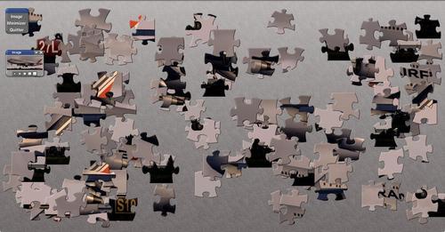rikoooo_puzzle - boeing_747-400_af_22