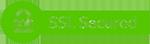 SSL Rikoooo