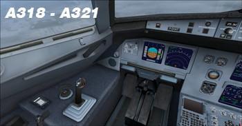 flotteAF 620-vc