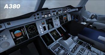 flotteAF 624-VC