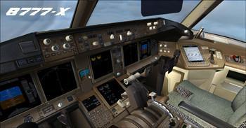 flotteAF 628-VC