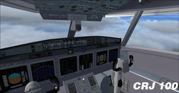 flotteAF 634-VC