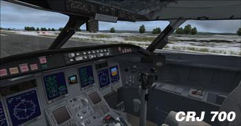 flotteAF 636-vc