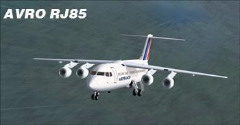 flotteAF 639
