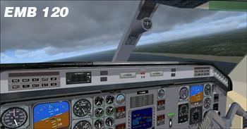 flotteAF 642-vc