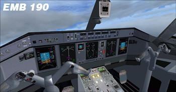flotteAF 649-VC