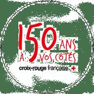 fr Rouge Croix