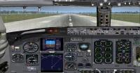 လက်မ 737-300-820