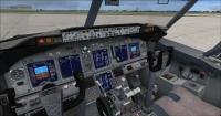 လက်မ 737-700-823