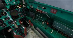 MiG-21MF FSX VC1