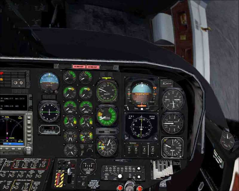 helecoptervirtualcockpit.jpg