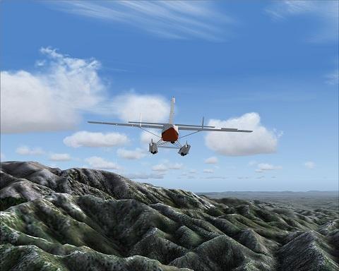 flight1.jpg